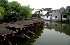 china012