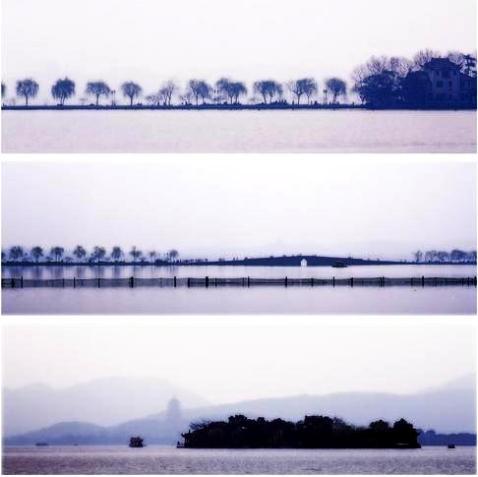 west-lake-hangzhou042